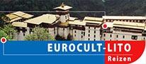 Eurocult Lito: het reisburo van onze Jan Bruins en Tom Joosten